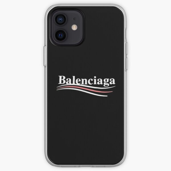 Blance Coque souple iPhone