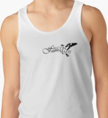 """Official """"The Falconlady"""" swag! T-Shirt"""