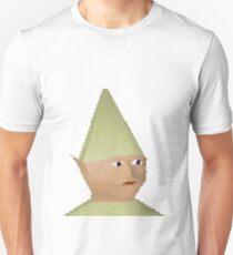 Camiseta ajustada Dank Memes