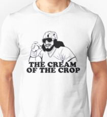 The Cream of the Crop T-Shirt