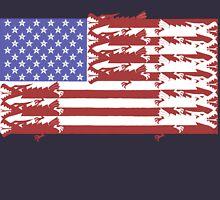 Raf,220x200,075,t,navy