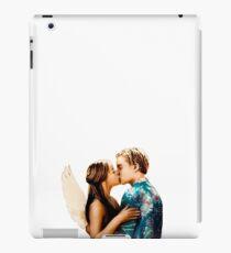 romeo + juliet iPad Case/Skin