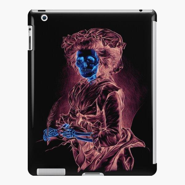 1789 iPad Snap Case
