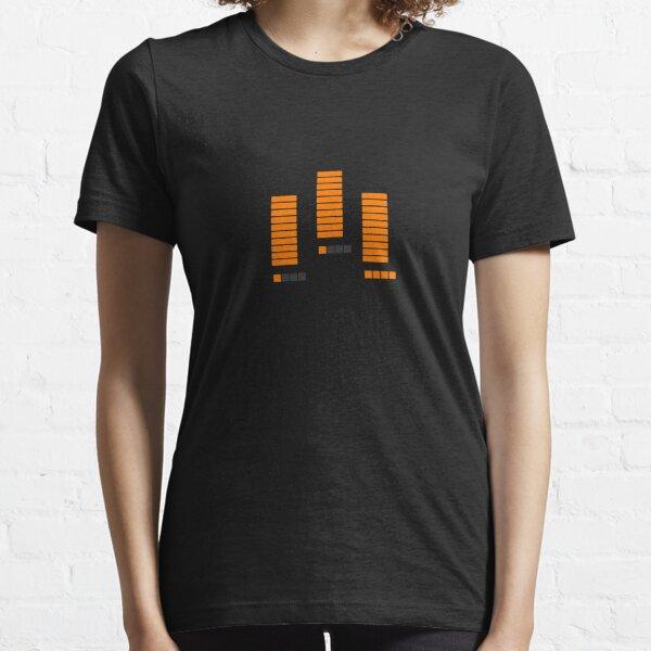 Elite Dangerous - Pips Essential T-Shirt