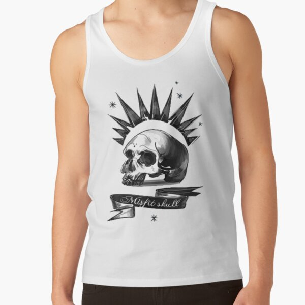 chloe price t-shirt Tank Top
