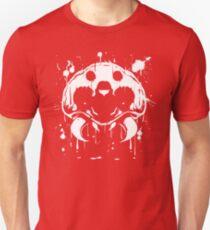 Paintroid T-Shirt