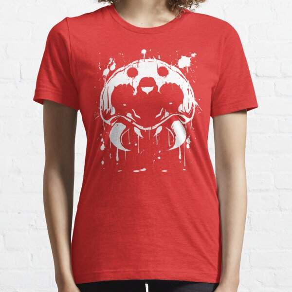Paintroid T-shirt essentiel