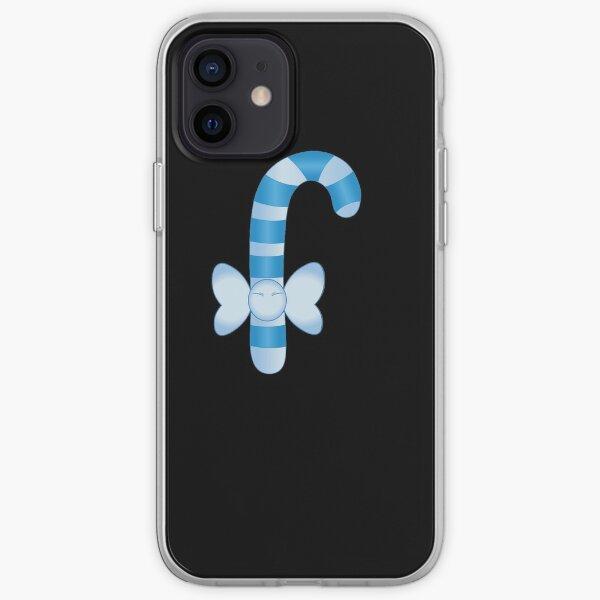 Rimuru Advent/Rimuradvent 22 20 iPhone Soft Case