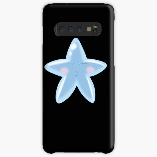Rimuru Advent/Rimuradvent 23 20 Samsung Galaxy Snap Case