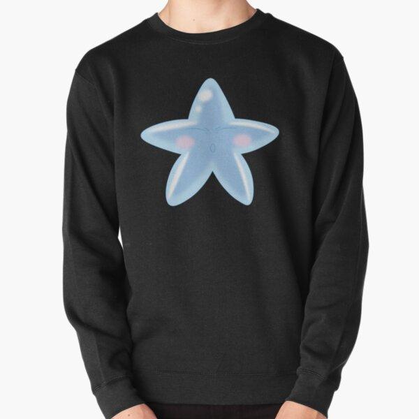 Rimuru Advent/Rimuradvent 23 20 Pullover Sweatshirt