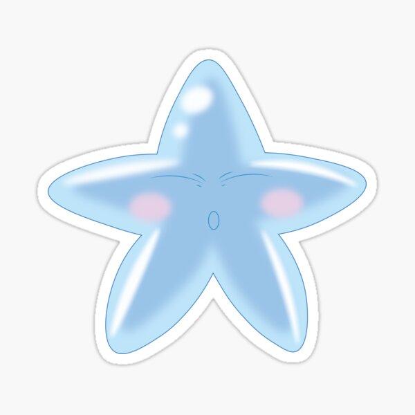 Rimuru Advent/Rimuradvent 23 20 Sticker