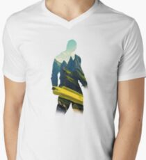 The Mountain T-Shirt