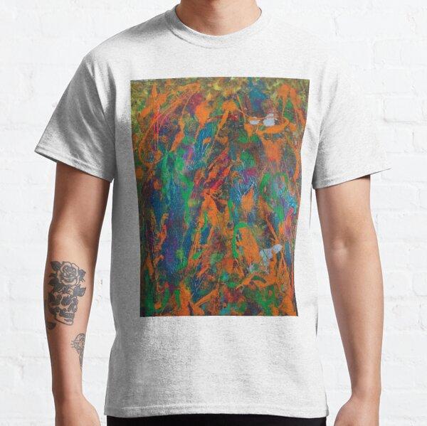 Turmoil Classic T-Shirt