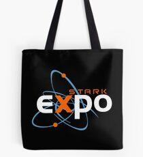 Stark Expo Tasche