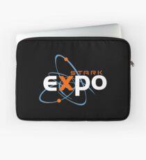 Stark Expo Laptoptasche