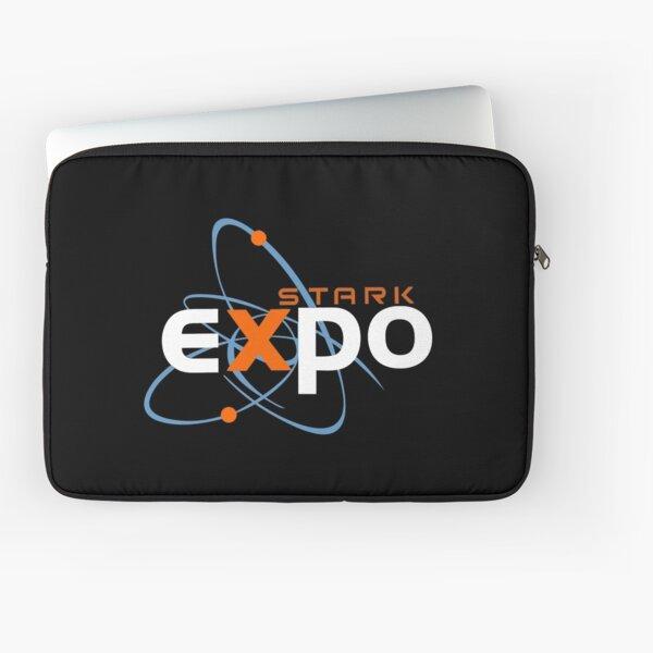 Stark Expo Housse d'ordinateur