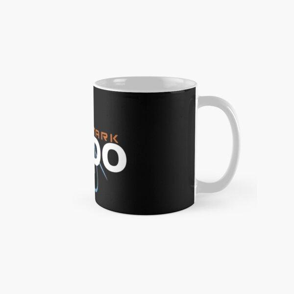 Stark Expo Classic Mug