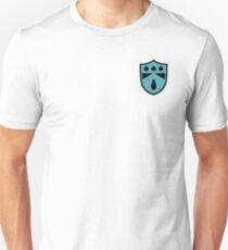 Rain Vongola Ring T-Shirt