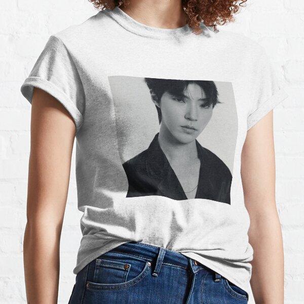 Hwang In Yeop poster Classic T-Shirt