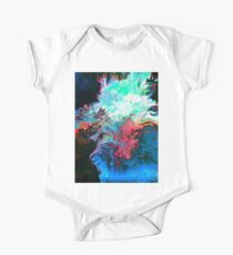 Abstract 41 Kids Clothes