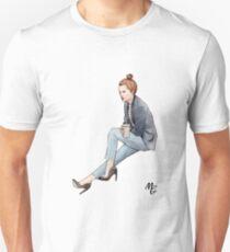 BnF - BFM* T-Shirt