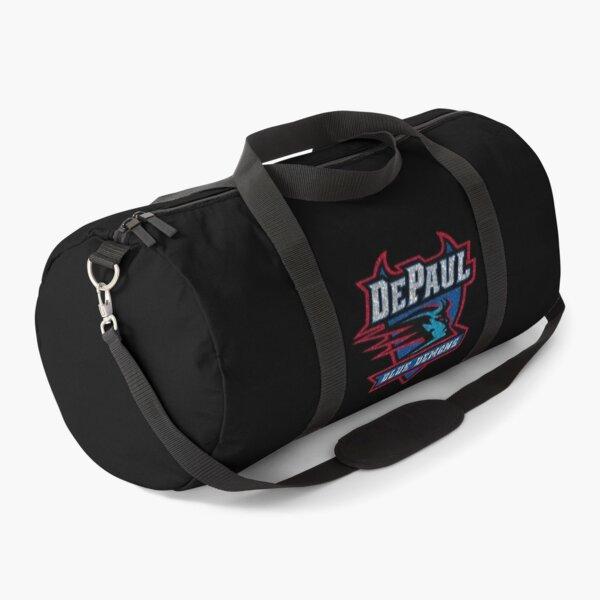 depaul university Duffle Bag