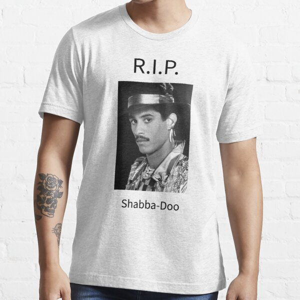 Breakin T-shirt. Essential T-Shirt