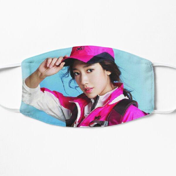 Park Shin Hye Mask