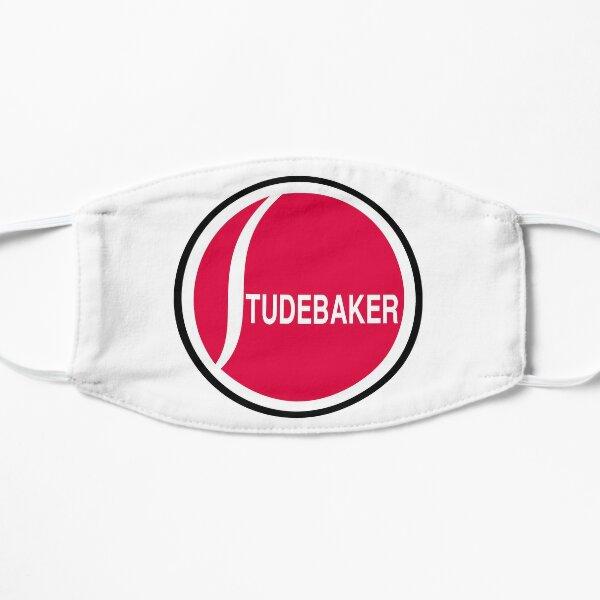 Studebaker Mask