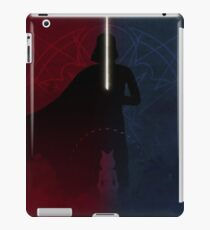 SWR - What I've Become iPad Case/Skin
