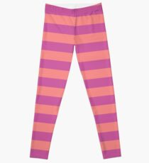 Star Butterfly - Princess Tights Leggings