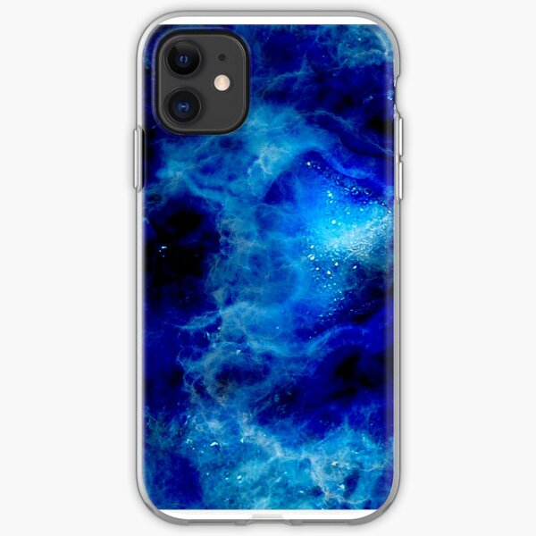 Magnificence gem iPhone Soft Case