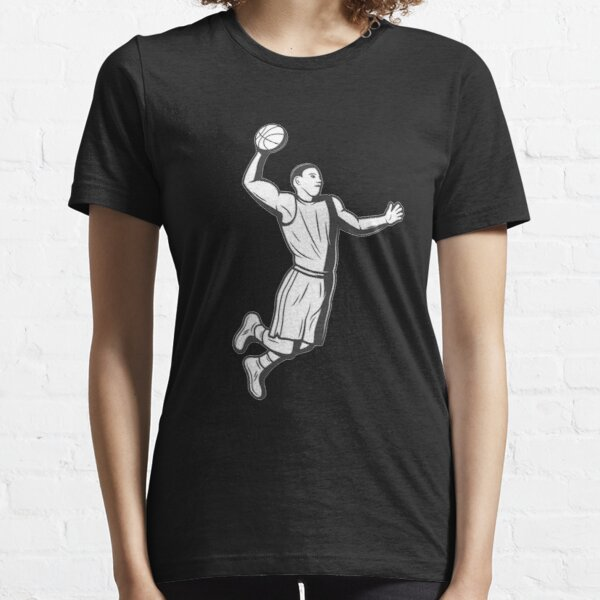 Stephen Curry Essential T-Shirt