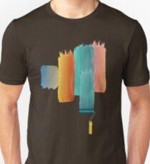 ART PAINT T-Shirt