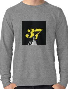 37th Byrd Lightweight Sweatshirt