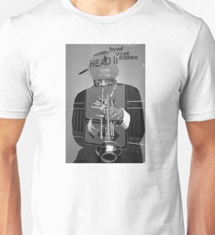 Monotone T-Shirt