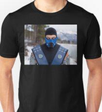 Sub Zero 3 T-Shirt
