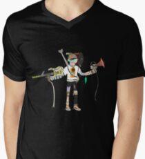 Muster Basster T-Shirt