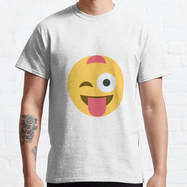 whatsapp smileys emojis zum ausdrucken  emoji cupcake