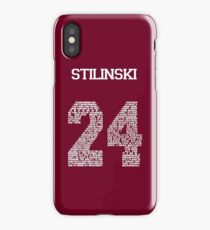 coque iphone 7 stiles