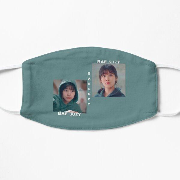 BAE SUZY (배수지) EDIT Mask
