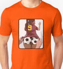Footie Bum Bum Unisex T-Shirt