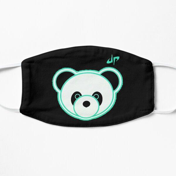 Panda Dudew Perfect Flat Mask