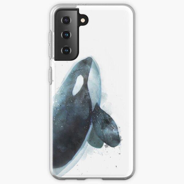 Orca Samsung Galaxy Soft Case