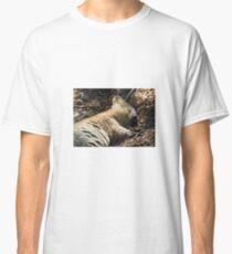 Quokka Dreaming Classic T-Shirt