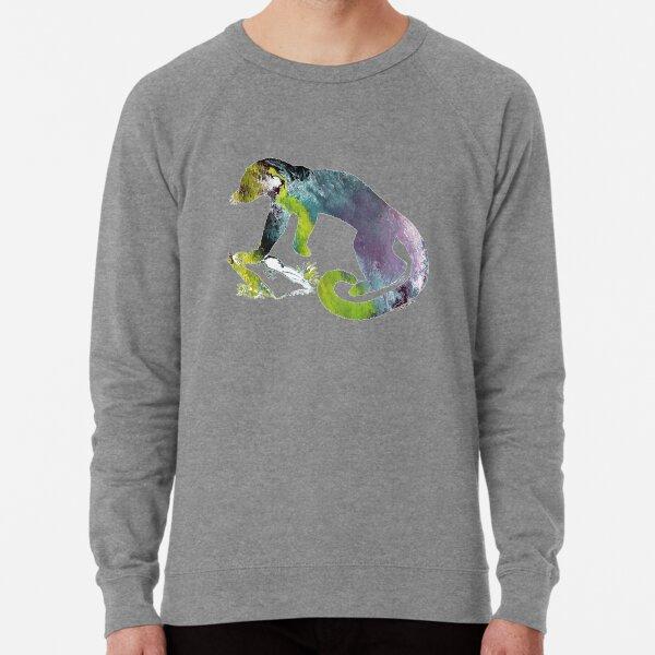 Kinkajou Sweatshirt léger