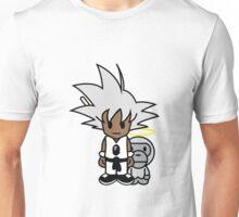 GOKU - APE Unisex T-Shirt