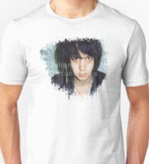 Casablancas T-Shirt