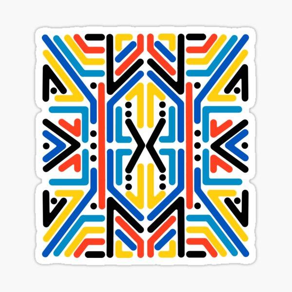 Koko 1 Sticker