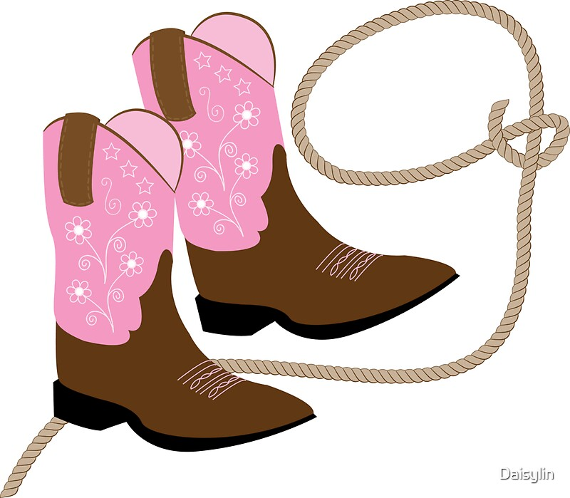 Baby Boy Cowboy Boots Size 2 Cowboy Boots Mud Pie Quot Girls